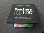 TeachersFirst